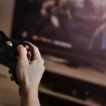 The Ultimate Guide To Video Game Genres