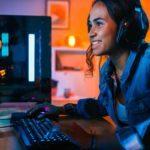 Managing Video Game Information on E-commerce Websites